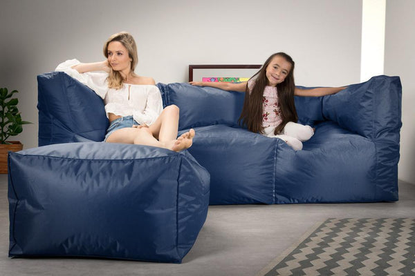 smartcanvas-modular-sofa-bean-bag-navy_2