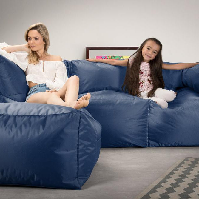 smartcanvas-modular-sofa-bean-bag-navy-blue_2