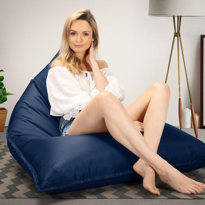 smartcanvas-gaming-lounger-bean-bag-navy-blue_2