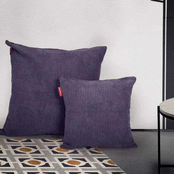 scatter-cushions-2-sizes-18-27-pom-pom-purple_2
