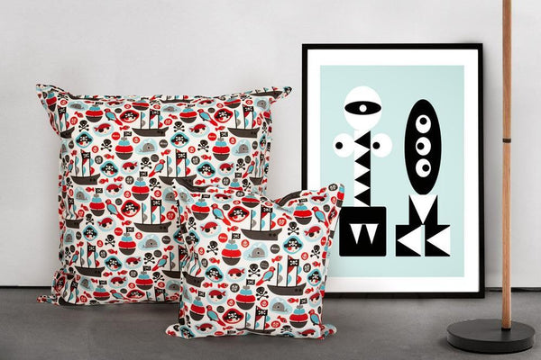 scatter-cushions-2-sizes-18-27-print-pirate_2