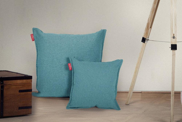 scatter-cushions-2-sizes-18-27-interalli-wool-aqua_2
