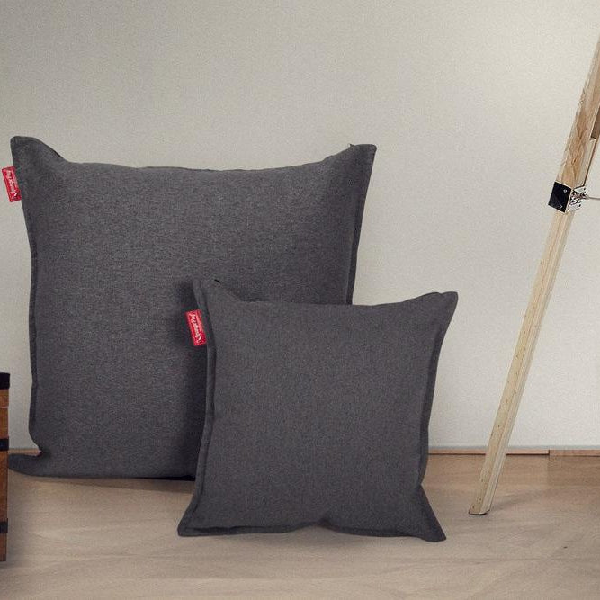 scatter-cushions-2-sizes-18-27-interalli-wool-gray_2