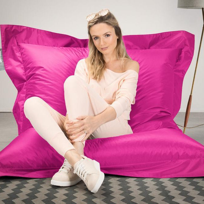 smartcanvas-xxl-giant-bean-bag-cerise-pink_2