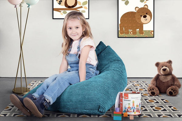 childrens-pod-bean-bag-pom-pom-aegean-blue_2
