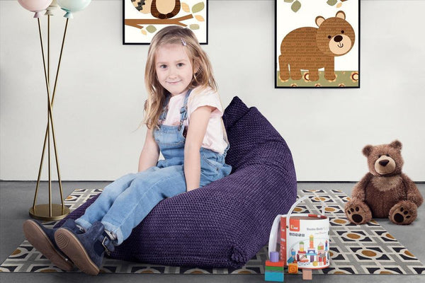 childrens-pod-bean-bag-pom-pom-purple_2