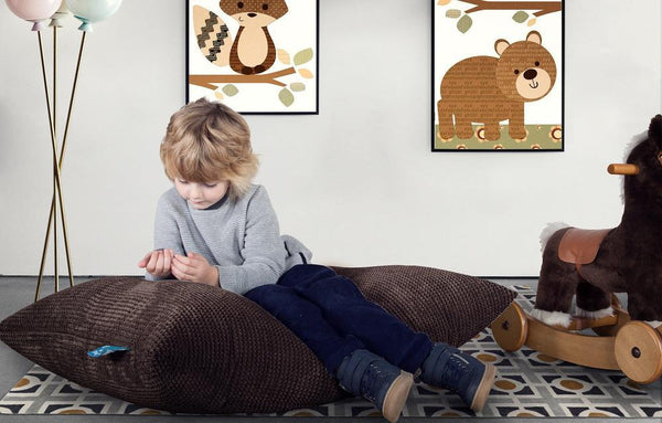 childrens-bean-bag-pillow-pom-pom-chocolate-brown_2
