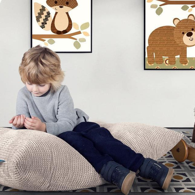 childrens-bean-bag-pillow-pom-pom-ivory_2