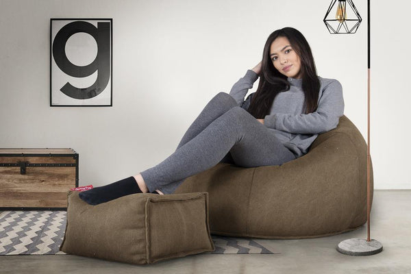 Classic-Bean-Bag-Chair-Stonewashed-Denim-Earth_2