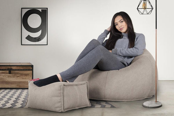 Classic-Bean-Bag-Chair-Stonewashed-Denim-Pewter_2