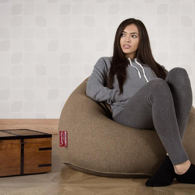 classic-bean-bag-chair-interalli-wool-biscuit_2