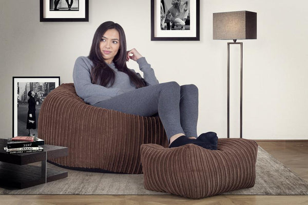 Classic-Bean-Bag-Chair-Cord-Mocha-Brown_2