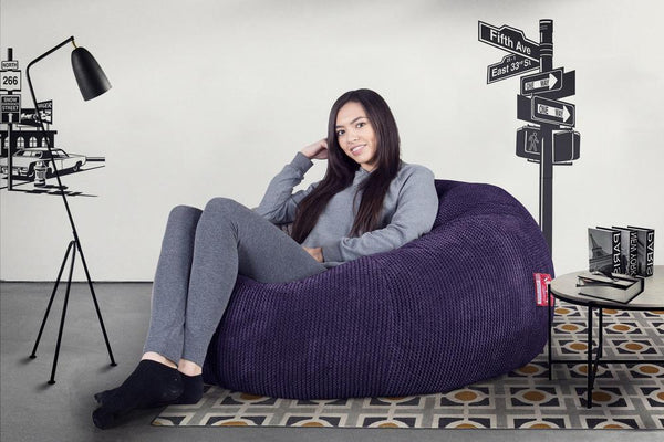 classic-sofa-bean-bag-pom-pom-purple_2