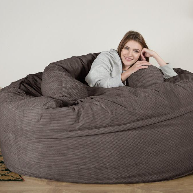 xxl-cuddle-cushion-pinstripe-graphite-gray_2