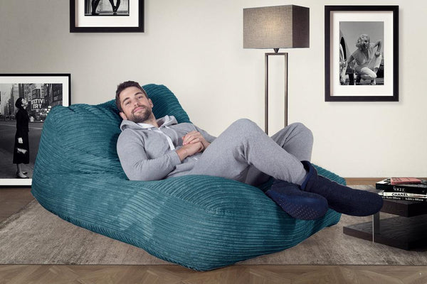 double-day-bed-bean-bag-cord-agean-blue_2