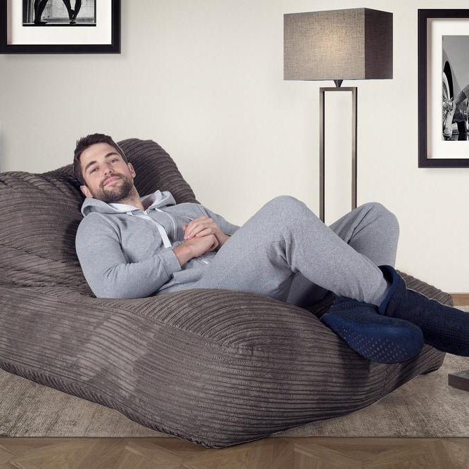 double-day-bed-bean-bag-corduroy-graphite-gray_2