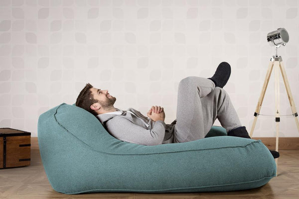Double-Day-Bed-Bean-Bag-Interalli-Wool-Aqua_2