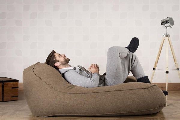 double-day-bed-bean-bag-interalli-wool-biscuit_2