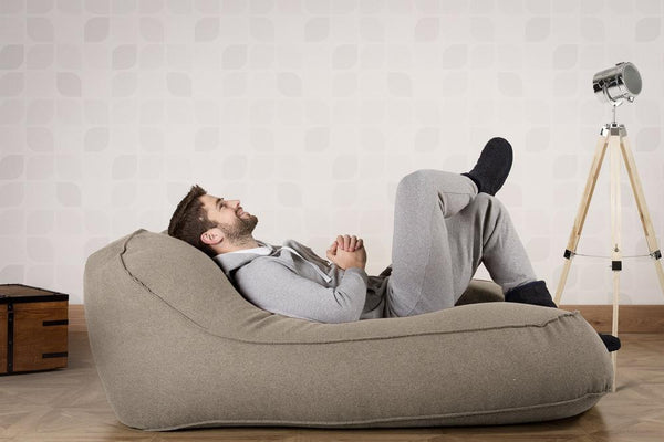 double-day-bed-bean-bag-interalli-wool-silver_2