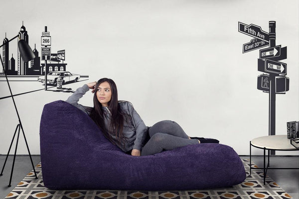 double-day-bed-bean-bag-pom-pom-purple_2