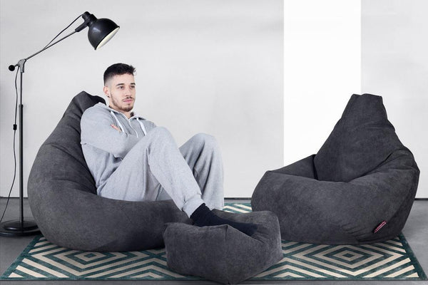 highback-bean-bag-chair-flock-graphite-gray_2