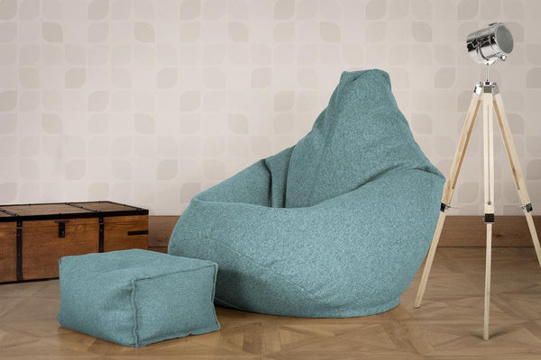 small-footstool-interalli-wool-aqua_2