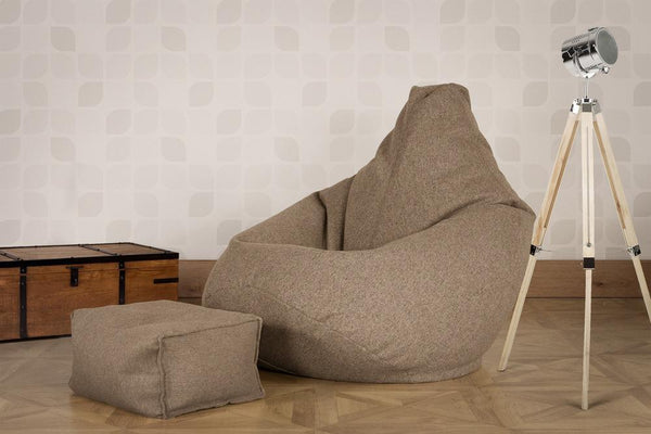 highback-bean-bag-chair-interalli-wool-biscuit_2