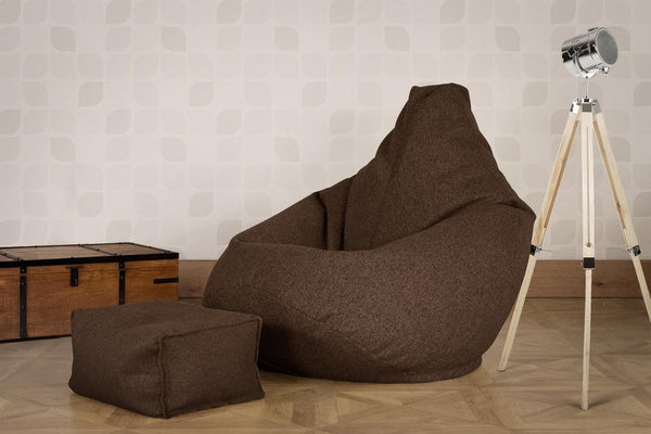 highback-bean-bag-chair-interalli-wool-brown_2