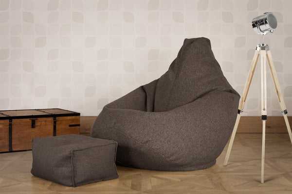 highback-bean-bag-chair-interalli-wool-gray_2