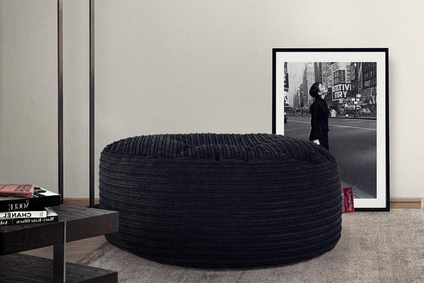 large-round-pouf-cord-black_2