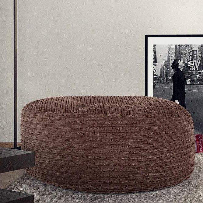 large-round-pouf-corduroy-mocha-brown_2