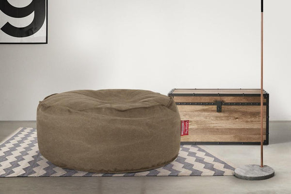 large-round-pouf-stonewashed-denim-earth_2