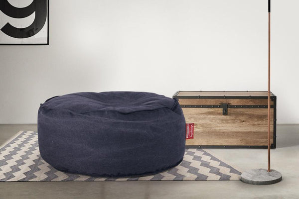 large-round-pouf-stonewashed-denim-navy_2