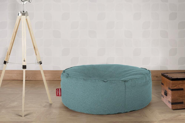 large-round-pouf-interalli-wool-aqua_2
