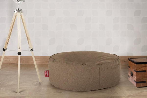 large-round-pouf-interalli-wool-biscuit_2