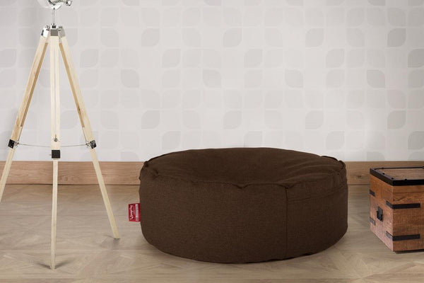 large-round-pouf-interalli-wool-brown_2