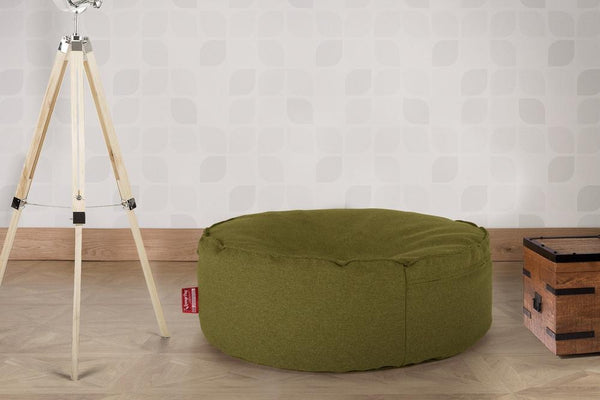 large-round-pouf-interalli-wool-lime-green_2