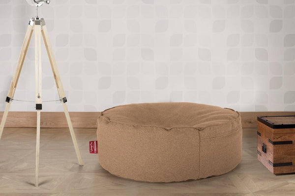 large-round-pouf-interalli-wool-sand_2