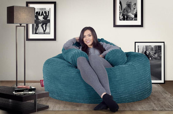mammoth-bean-bag-sofa-cord-aegean-blue_2