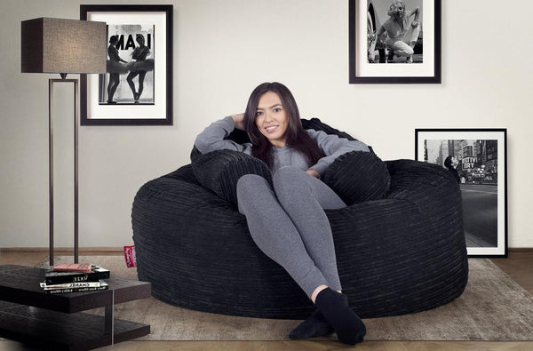 mammoth-bean-bag-sofa-cord-black_2
