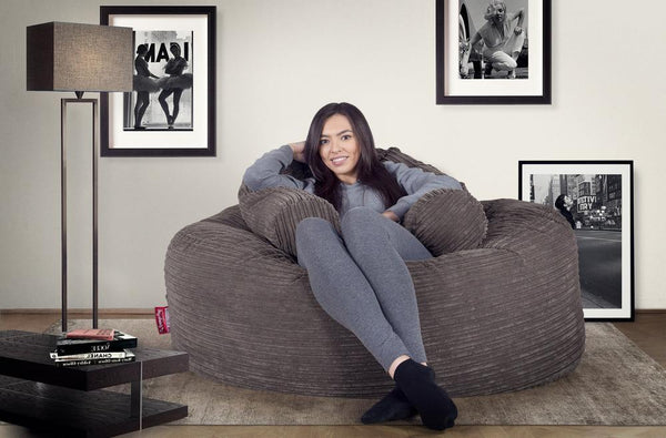 mammoth-bean-bag-sofa-cord-graphite-gray_2