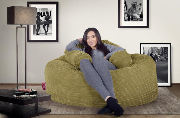 mammoth-bean-bag-sofa-cord-lime-green_2