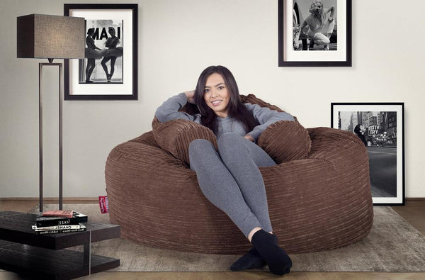 mammoth-bean-bag-sofa-cord-mocha-brown_2