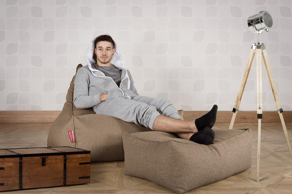 lounger-bean-bag-interalli-wool-biscuit_2