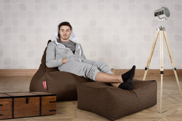 lounger-bean-bag-interalli-wool-brown_2