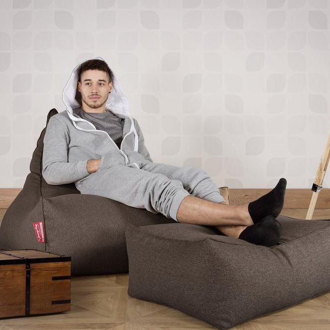 lounger-bean-bag-interalli-wool-gray_2