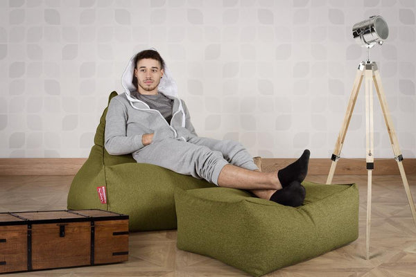 lounger-bean-bag-interalli-wool-lime-green_2