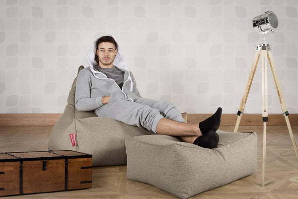 lounger-bean-bag-interalli-wool-silver_2