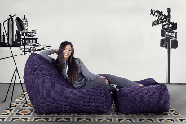 lounger-bean-bag-pom-pom-purple_2