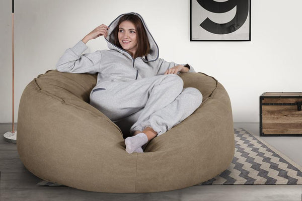 mammoth-bean-bag-sofa-stonewashed-denim-earth_2